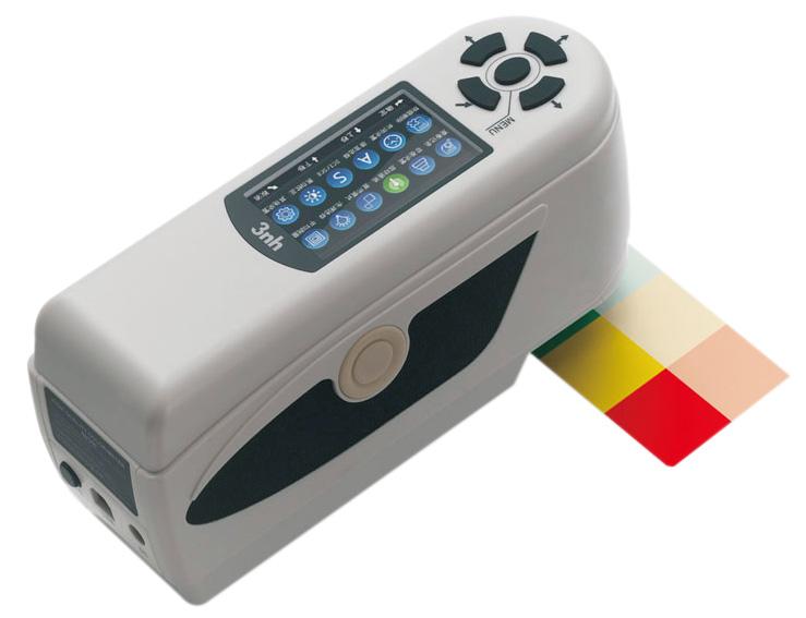 NH310 Color Meter