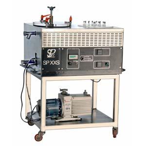 Pharmalab-Benchtop-Lyophilizer-Machine