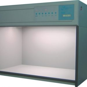Tilo Color light box T60