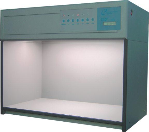 Tilo Color light box T60