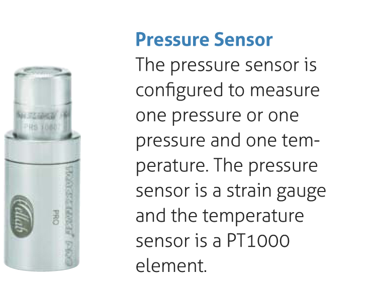 logger-sensor-pressure