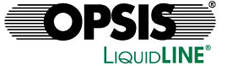 opsis_liquidline_logo