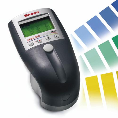 spectro-match-gloss