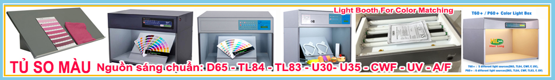 Tilo Color Cabinet