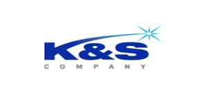 KNS high quality emulsifier, disperser, homogeniser