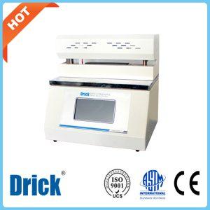 DRK133 Heat Seal Tester