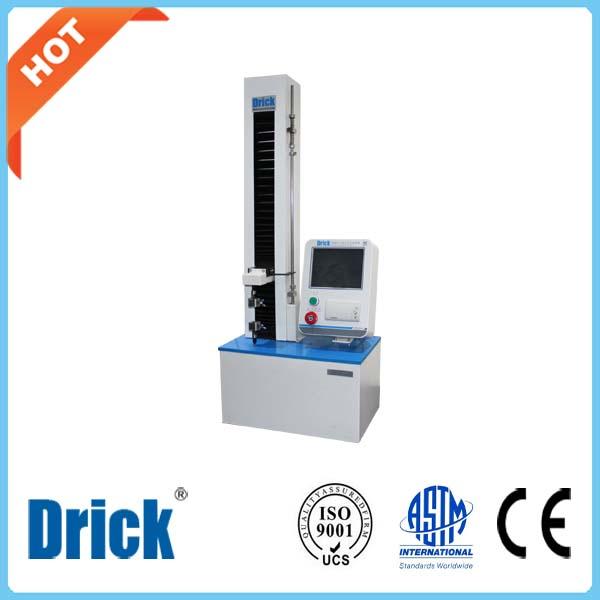 DRK101A Tensile Tester