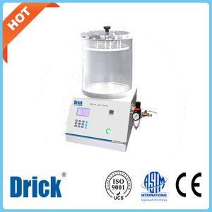Drick DRK134 Leak Tester